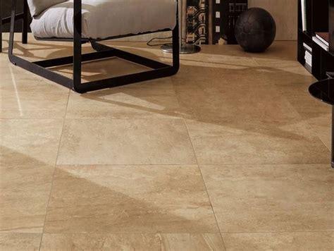 Pavimento Per Interni - pavimenti interni gres porcellanato pavimento da interni