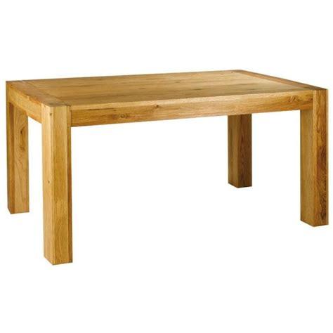 table a manger en chene table 224 manger en ch 234 ne massif avec rallonge 16 achat vente table 224 manger table 224 manger