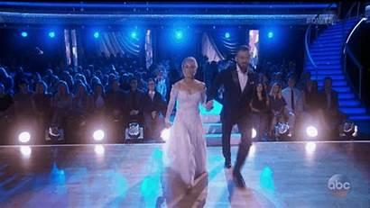 Stars Dancing Memorable Abc Eonline Whose Week