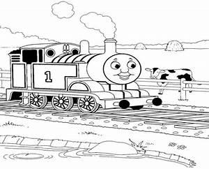 thomas tank engine and friends boco trackmaster boco With bj42 wiring diagram pdf