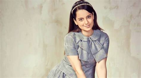 I have got nothing to lose: Kangana Ranaut | Entertainment ...