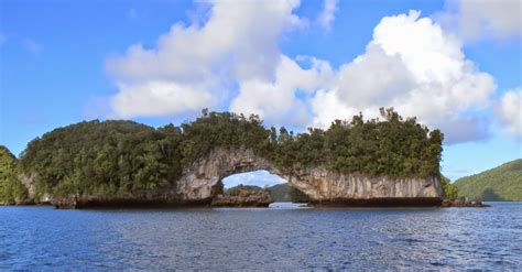 bill s excellent adventures island hopping in micronesia