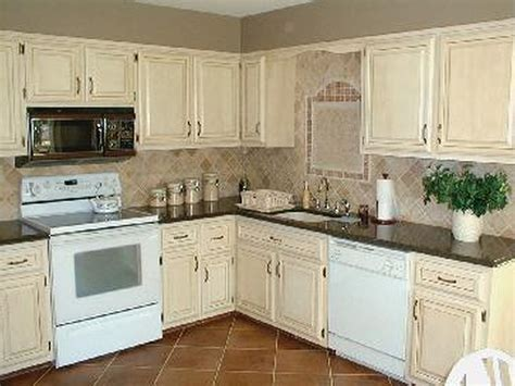paint wood kitchen cabinets painting painting oak cabinets white for kitchen 3961