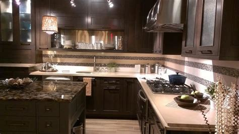52 Absolutely Stunning Dream Kitchen Designs