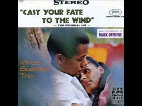 vince guaraldi trio moon river 17 best images about smooth jazz on pinterest