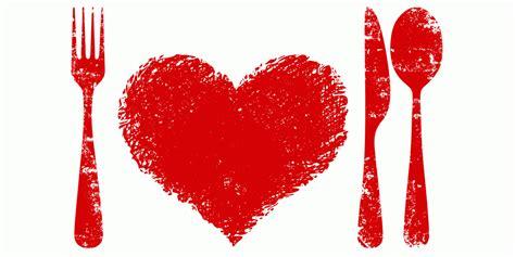 february  heart health month hegg health center