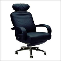 best office chairs for lower back chairs home