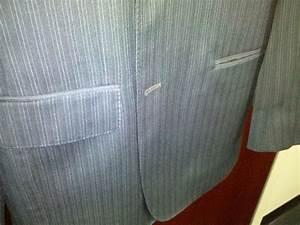 Dapper District  Punctilios  Besom Pockets