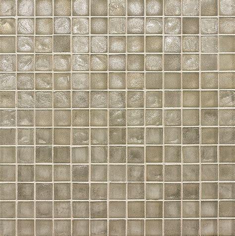 glass floor texture glass tiles glass tile backsplash westside tile and stone