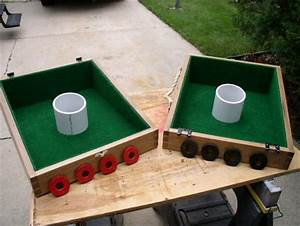 Here Woodworking project games ~ Woodworking By Sandoro