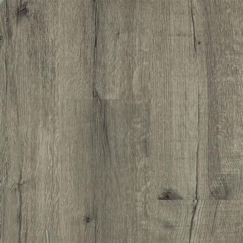 Lumber Liquidators Vinyl Flooring by Lumber Liquidators Vinyl Flooring Interesting 14 Best