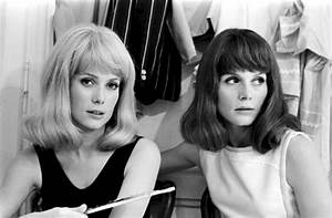 Accident Francoise Dorleac : real life is elsewhere sister sister ~ Medecine-chirurgie-esthetiques.com Avis de Voitures