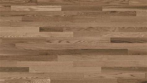la bonne technique pour r 233 nover un plancher de bois franc