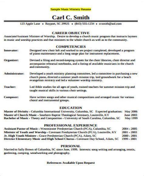 sle resume canada registered practical resume