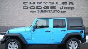 Light Blue Jeep Wrangler 2 Door | www.pixshark.com ...