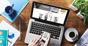 Online Shop De : e commerce is important for your business ranalou ~ Watch28wear.com Haus und Dekorationen