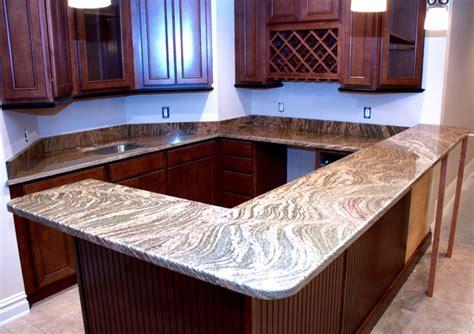 Engineering Countertops by Granite Countertops New Jersey New York Quality Granite Llc