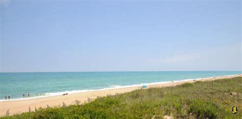 ed o neill outer banks 65 best cute beach photos images on pinterest beach pics