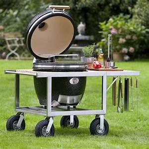 Monolith Grill Erfahrungen : monolith le chef monolith grill keramisch grillen ~ Orissabook.com Haus und Dekorationen