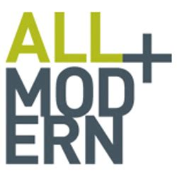 allmodern coupons promo codes january