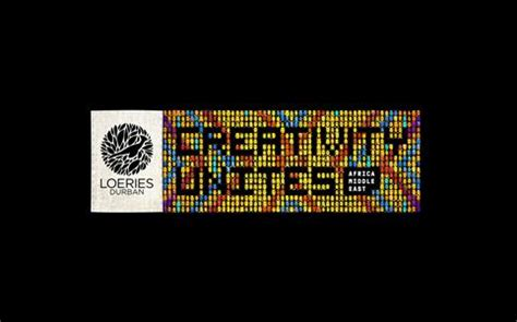 deadline mae brown loeries extends deadline for entries to end of may