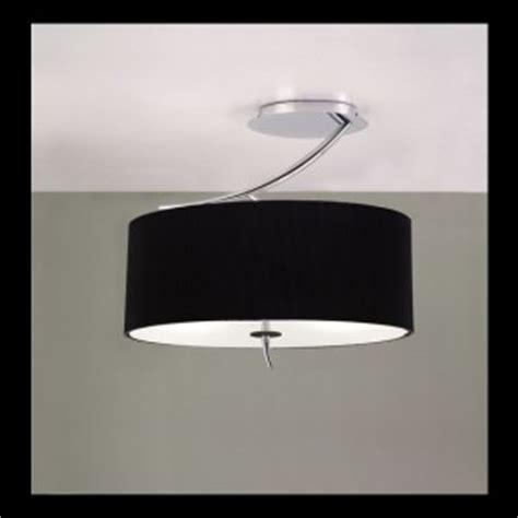 plafonnier pour chambre adulte quel luminaire choisir pour une chambre chambre deco