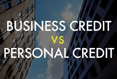 business credit experts  personal guarantee business credit