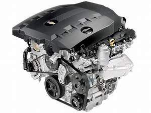 Gm 3 6 Liter Engine Timing Chain  Gm  Free Engine Image