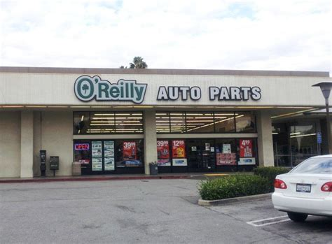 oreilly auto parts closed coupons    arcadia