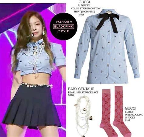 Jennie Outfit for this week $$$$ | Kim Jennie - uc81cub2c8uae40 Amino