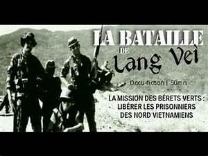 Film De Guerre Vietnam Complet Youtube : documentaire guerre du vietnam la bataille de lang vei youtube ~ Medecine-chirurgie-esthetiques.com Avis de Voitures