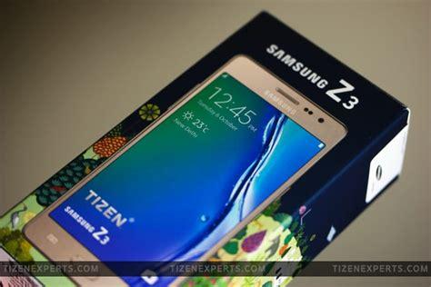 samsung  planning  introduce profile modes   tizen smartphones iot gadgets
