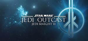 Star Wars Universe Videojuego Jedi Knight Ii Jedi
