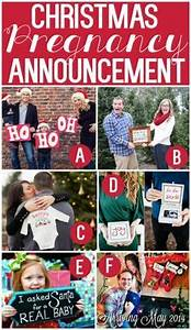Announcing Pregnancy Ideas on Pinterest