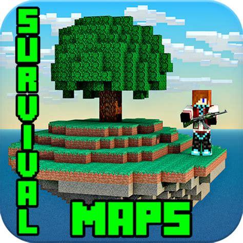 Minecraft pocket edition ios app herunterladen maps | bisalirea
