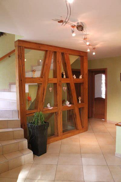 chambre d agriculture bas rhin maison chambre d 39 hote bas rhin entre strasbourg et molsheim