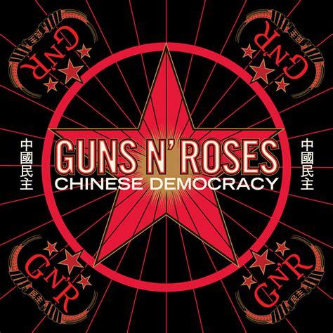 Guns N' Roses  Music Fanart Fanarttv