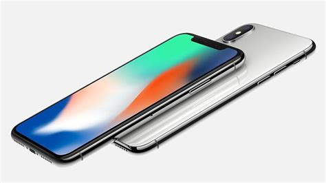 best iphone x deals august 2018 macworld uk