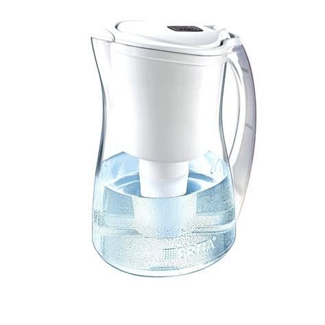 brita ob47 marina water filter pitchers 35513