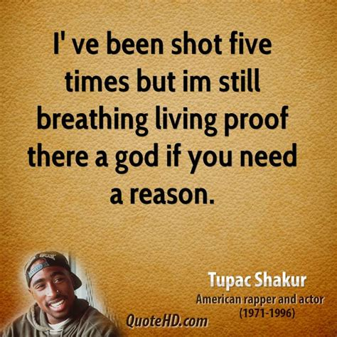 Tupac Shakur Quotes Image Quotes At Relatably.com