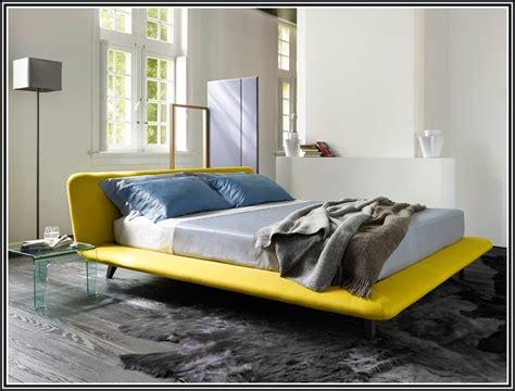 Ligne Roset Betten Design Download Page  Beste Wohnideen