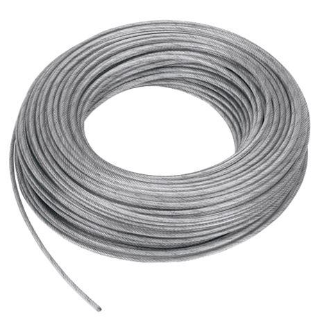 corde 224 linge rona