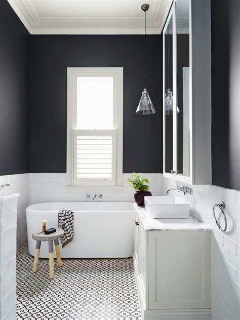 examples  minimal interior design  small