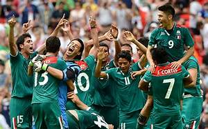 【Paddy Power】Will Brazil Have Enough to Avenge Their ...