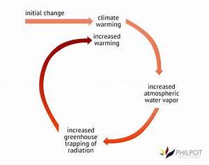 4.1 Essential ideas: 4.1.4 Climate change