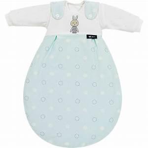 Alvi Schlafsack Baby : schlafsack baby m xchen super soft friendship alvi mytoys ~ Watch28wear.com Haus und Dekorationen
