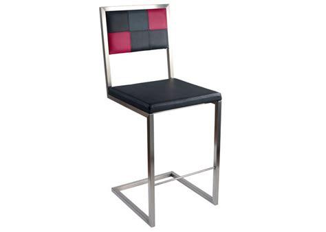 Chaise De Bar Echasspied