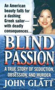 tony bennett diana krall swimsuit blind passion a true story of seduction obsession and