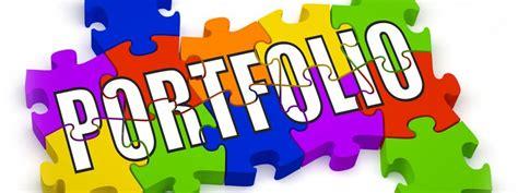 portfolio recovery morrow artim pc