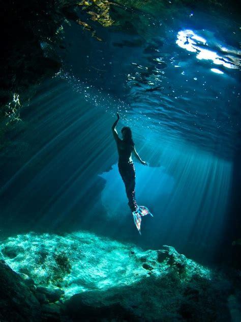 diy  mermaid costume princess  deep sea